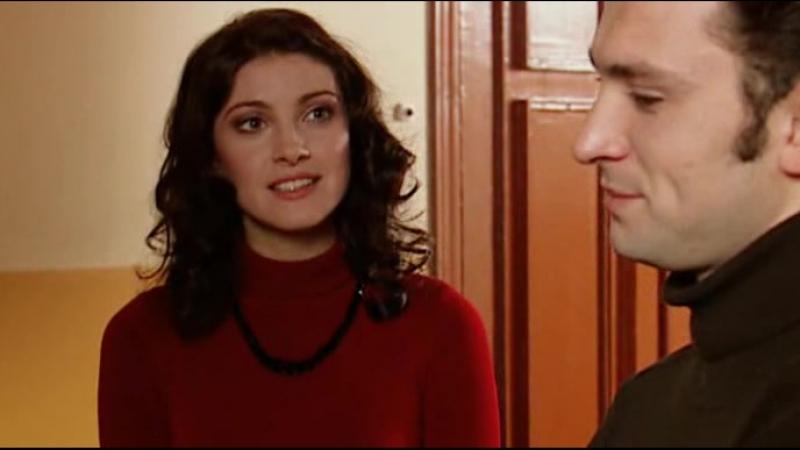 Как шкура делает камбэк - И всё-таки я люблю (2007) [отрывок / фрагмент / эпизод]