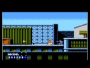 Choujin Sentai Jetman (1991)