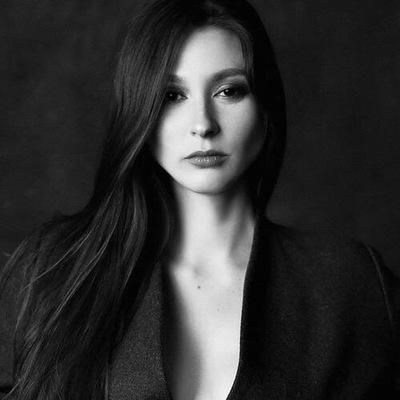 Елена Климкович