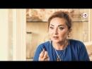 ТВ3 Охотники за привидениями Битва за Москву. 21 серия