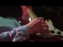 Фрагмент со съёмок клипа на песню Право быть группы Обычный человек Н.Тагил, 2017