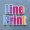 Line Print - Подарки с фото. Хакасия, Абакан