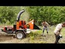 BearCat CH911DH 2