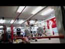 BBC Внутри человеческого тела 4 Враждебный мир Документальный исследования 2011