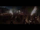 Заклятья наши дни (2017) трейлер