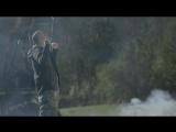 Bubba Sparxxx feat. Rodney Atkins - Right