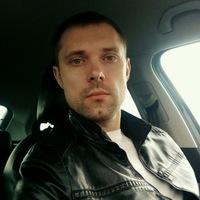 Антонян Нарек