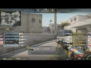 Counter-Strike Global Offensive, кс го,M4A1-S , -4