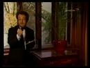 Партитуры не горят - Г. Малер (2-я симфония)