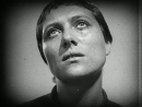 К.Т. Дрейер Страсти Жанны Д'Арк 1928 г._фрагмент