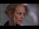 Скорая помощь [ER] / 4 сезон - 5 серия / «Ложка мёда, ложка дёгтя» [Good Touch, Bad Touch]
