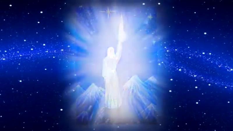 Огненнная тара - Мне Матерь Мира сердце окропила