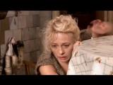 Анна Легчилова в сериале У каждого своя война (Шпана замоскворецкая, 2010) - Серия 3