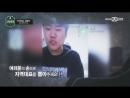 2016.12.07 Moon Jihyo @ High School Rapper