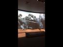 Фильм о ВОВ в Еврейском музее и центре толерантности