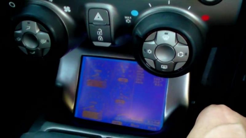 1500 HP Camaro Burns up Chatsworth! LOL! Twin Mirror Turbo LS Camaro. Nelson Rac