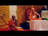 2018-05-05, Four subjects for Back to Godhead, ISKCON Chennai, Tamil Nadu, India
