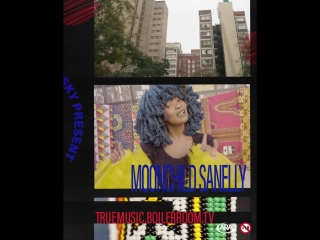 Boiler Room x Ballantine's True Music: South Africa