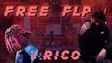 [FREE FLP] Lil Pump & SCARLXRD Type Beat