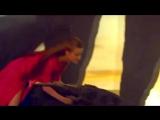 Will Holland pres Holla_Melodica_RainSonata Intro Mix_Trance_Клипы