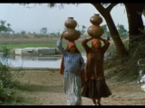 Индия-призрак (L'Inde Fantome, часть 4, 1969)