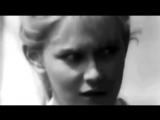 Ретро 70 е - ВИА Голубые гитары - Плачут гитары (клип)