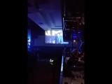 Андрей Широков - Live