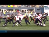 Michael Bennetts 2017 Season Highlights _  Trade Alert  _ NFL