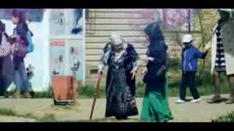 Асыл Дара - Хиджабтағы Қыздарымыз_low.mp4