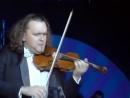 Чардаш с северо-корейской скрипачкой. North Korea violinist - YouTube