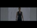 Митя Фомин «Две Земли» (клип HD)