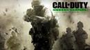 Call of duty Modern warfare: Remastered | Видеообзор