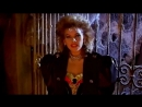 C.C. Catch (Heaven And Hell )(1986)