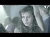 PPK - Resurrection (Setrise Remix)