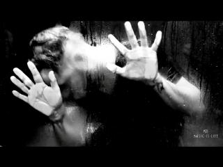 Arilena Ara - Nëntori (Bess  Gon Remix)(Video Edit) Lyrics