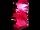 Кукрыниксы - Чёрный ворон народная песня Курск 16.09.17