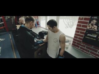 Заур Абдуллаев - 22 апреля - Екатеринбург