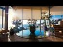 Beautiful Life Paul McClean Designed Floating Glass House in Laguna Beach, California.