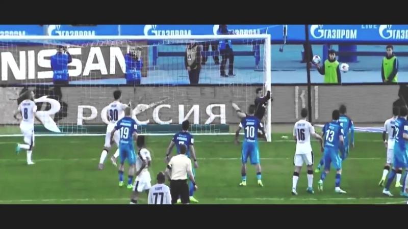 Сэйв Лун ва OSIPOV (720p).mp4
