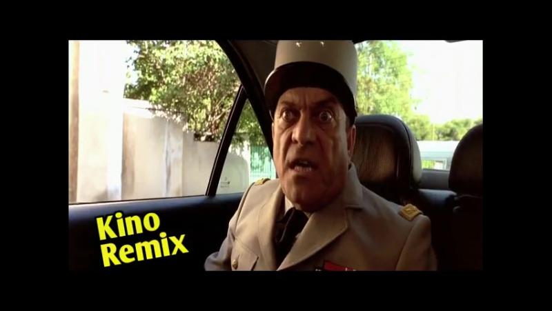 такси 2 автоюмор ржака юмор самые смешные приколы подборка 2017 авто юмор такси 1 2 3 4 5 ржака автозвук смешные приколы.mp4