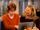 REBA - Reading Kyra's Email (S3 Episode 4)