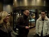 DJ OUTBLAST &amp KORSAKOFF &amp ANGERFIST (NL)
