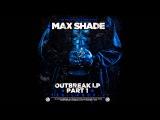 T3K LP003-1 Max Shade + Kaiza -