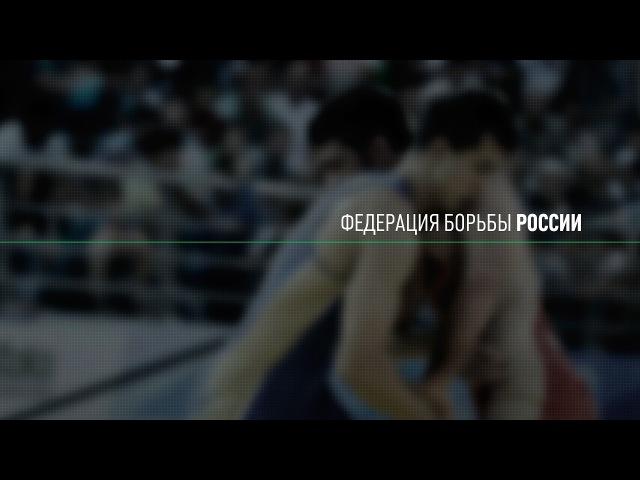 Ivan Poddubny - 2018. Day 1. Mat B