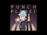 Punch Planet | Indie Sci-fi Fighter - Early Access Gameplay