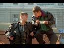 Видео к фильму «Жмурки» (2005): Трейлер