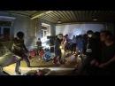 Rape Tape - Гимн (11/03/18)