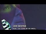 Jan Wayne feat. Charlene - Here I Am (Send Me An Angel) (Live @ Club Rotation 2004) (1st Version)