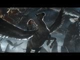 Видео к фильму «Тор: Рагнарёк» (2017): Международный трейлер (дублированный)