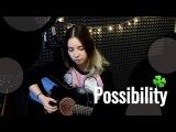 Lykke Li - Possibility Юля Кошкина